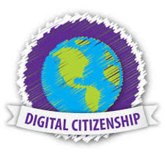 digital citizenship badge.jpg